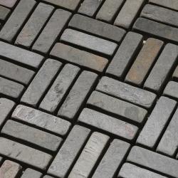 Mosaic, tegel van 300x300mm, 1007 Weeterhorn