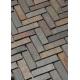 Mosaic, tegel van 300x300mm, 1005