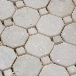 Mosaic, tegel van 300x300mm, 1030 Bernina.